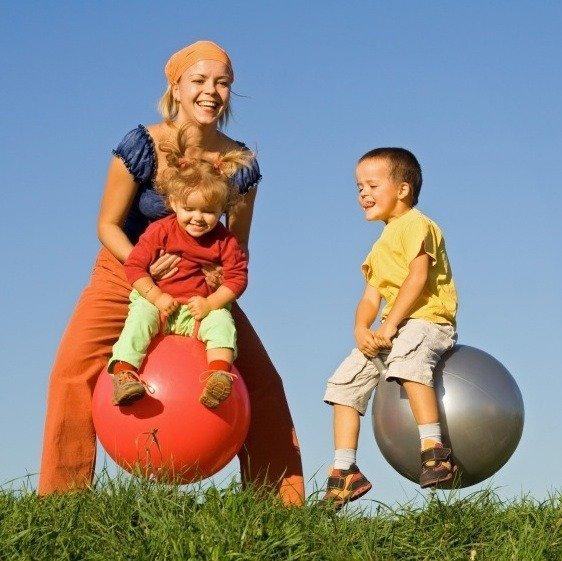 fogyás test mérések férfi fogyás elfoglalt anyukák számára