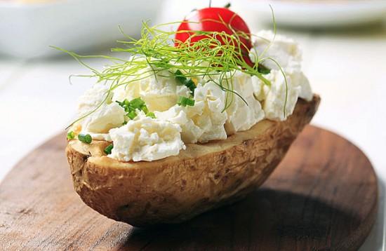 Krumpli diéta   dr. Tamasi József - Belgyógyászat, természetes gyógymódok, életmód