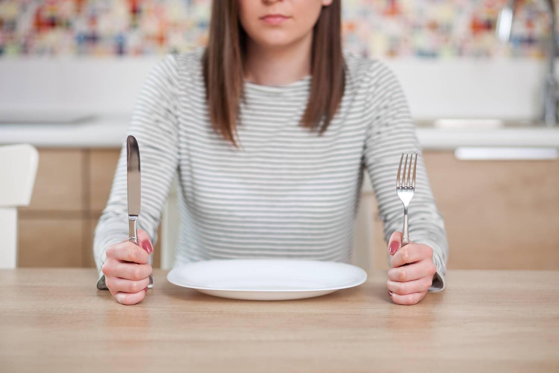 hogyan lehet veszíteni a zsírt az ágyékon dob fogyás