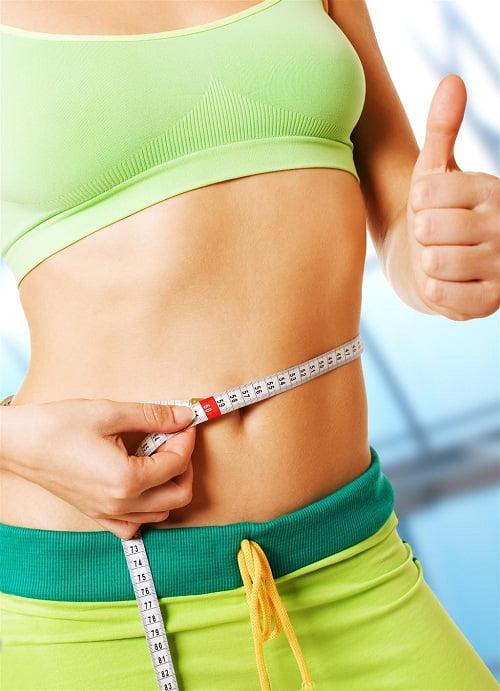 Fogyj 10 kg-ot diéta nélkül - Női Portál