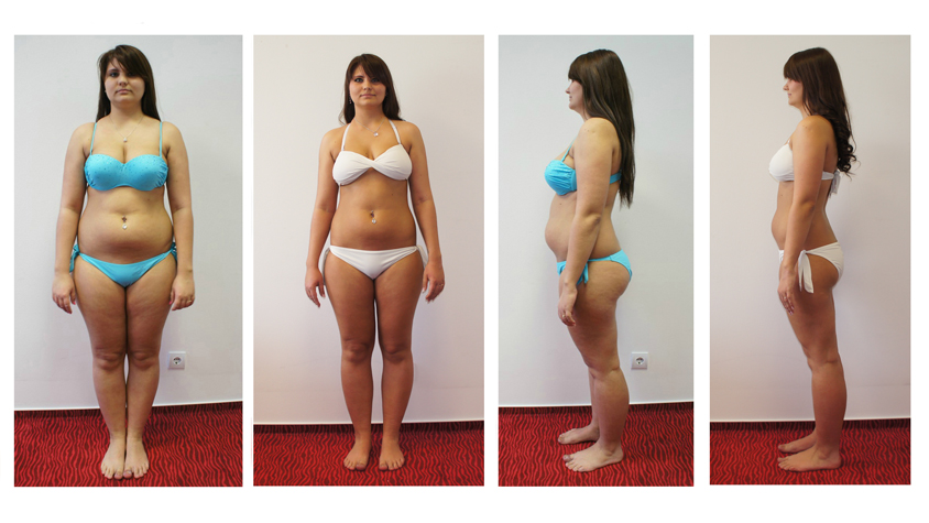 2 hét alatt 8 kiló mínusz: próbáld ki a fehérjediétát - mintaétrenddel! | ikonkartya.hu
