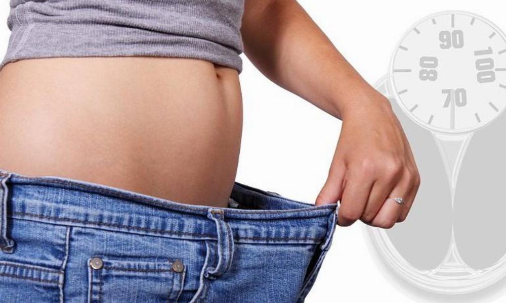 2 hetes diéta virsli
