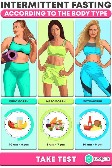 Gewichtsabnahme jelentése - Német webszótár