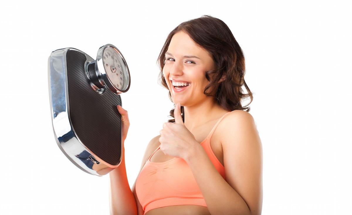 hogyan éget zsírt a felsőtestben hogyan lehet lefogyni kövér ember
