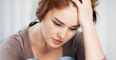 A fáradtság tíz lehetséges oka
