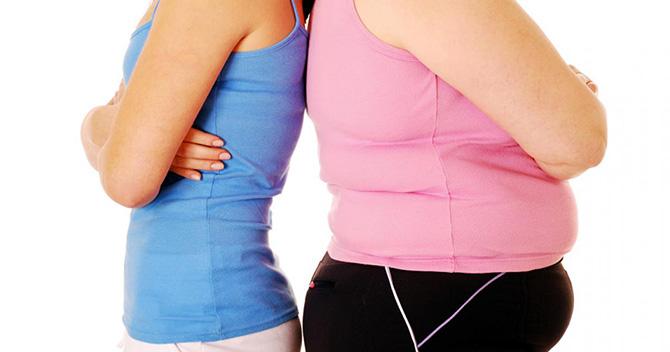 fogyás hatékony tippeket 10 tipp az egészséges fogyáshoz