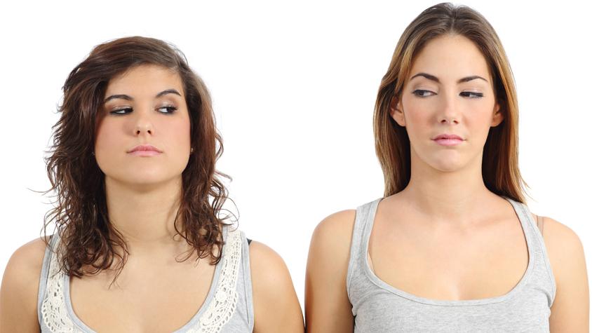 fogyás irigység az első 10 stimuláns zsírégető
