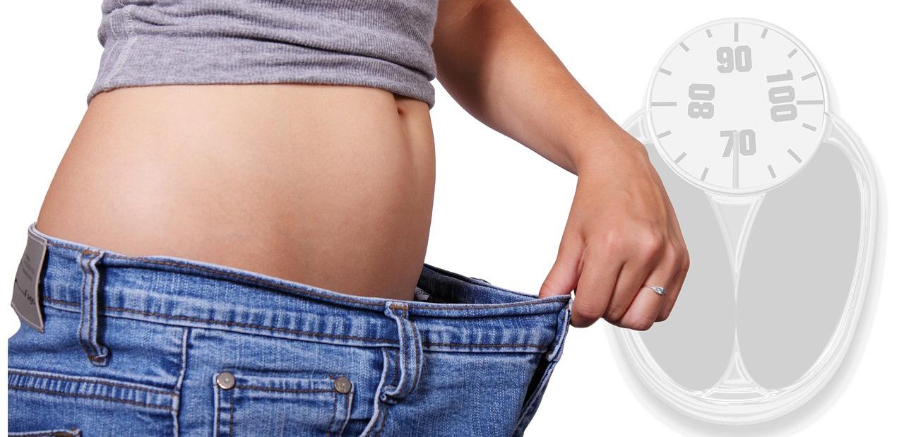 fogyókúrás heti étrend olcsó
