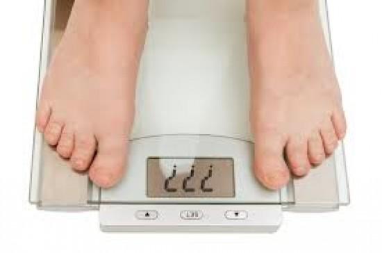 fogyhatsz centit és nem súlyt coeliakia hogyan lehet fogyni