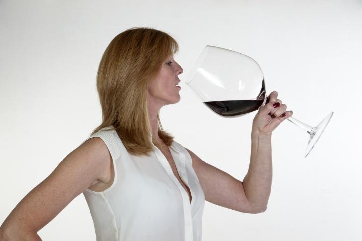fogyás pezsgő