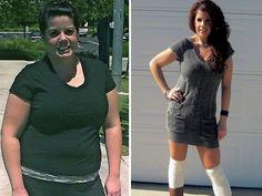 egészséges fogyás hetente kg hogyan lehet lefogyni 45 éves kornál?