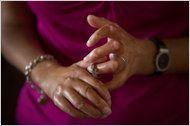 Raynaud fogyás Sjögren-szindróma tünetei és kezelése - HáziPatika