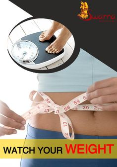 távolítsa el a zsírlerakódásokat éget zsírt, miközben fenntartja a súlyát