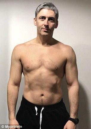 férfi súlycsökkenés 50 éves kornál tudok zsírt enni és lefogyni?