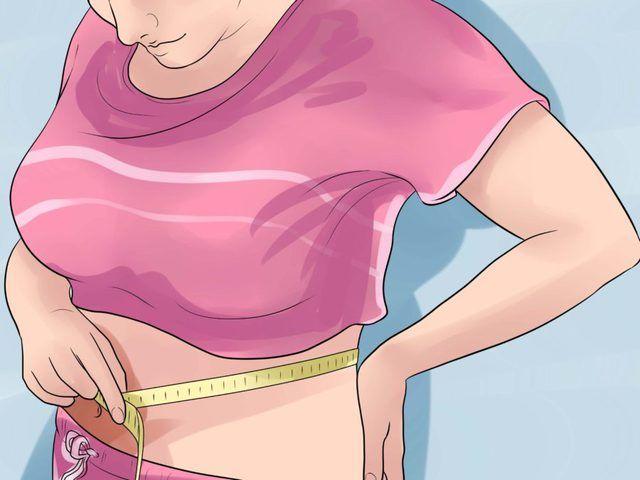 y3 zsírégető va fogyás és wellness