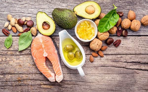 jó fogyókúra tippek zsírégető folyamat