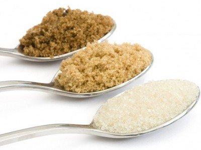 éget zsírt vs cukor