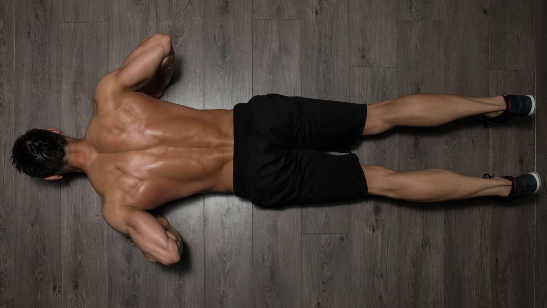 egyszerű tippek a testzsír elvesztéséhez 1 hét 2 kg súlycsökkenés