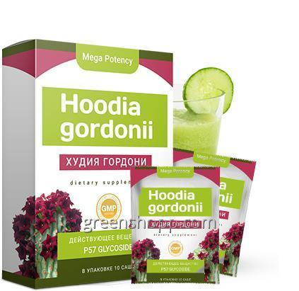 Hoodia: a betiltott fogyókúrás kiegészítő (és biztonságos alternatívái)