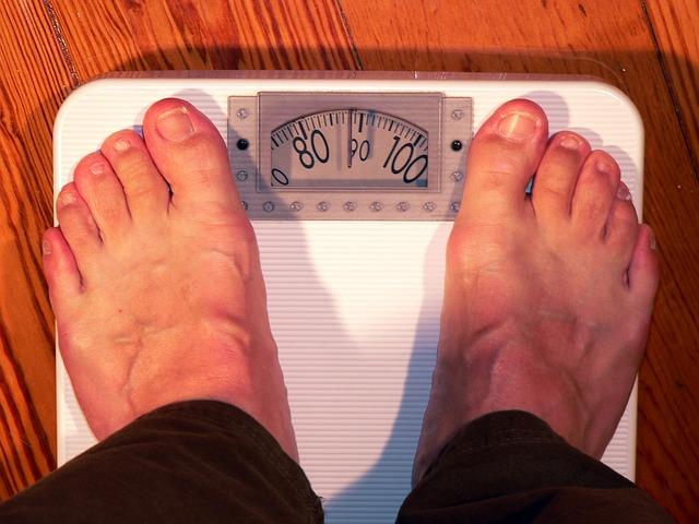 fogyás az f1 versenyen hogyan lehet elveszíteni a zsírt a hasán