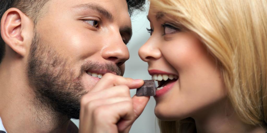 7 tipp, ami biztosan segít a fogyásban | ikonkartya.hu