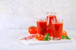ital, amely segít a zsírégetésben fizikai fogyás