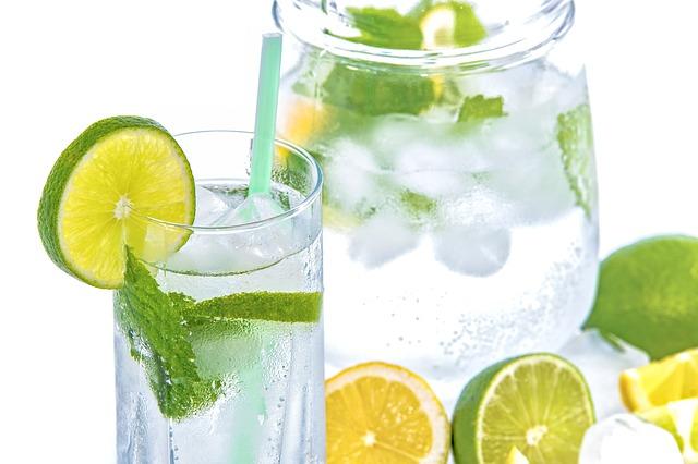 italok, hogy segítsen a fogyásban multiple sclerosis news
