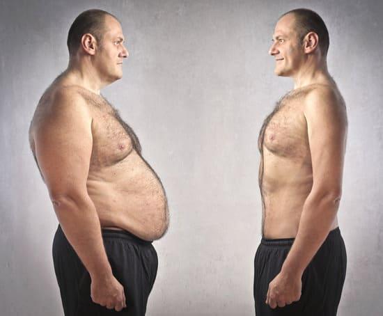 súlyos veszteség időskorúaknál 8 hét elveszíti a zsírt
