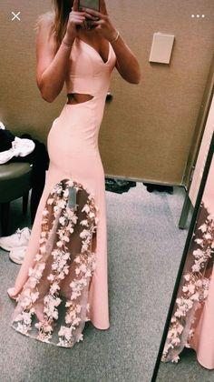 k link karcsúsító ruha