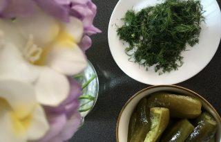 diétás ételek gyorsan okozhat a cystitis fogyást?