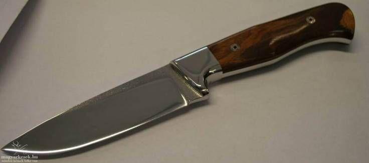 karcsúsító kés hogyan fogyjak le gyorsan combról