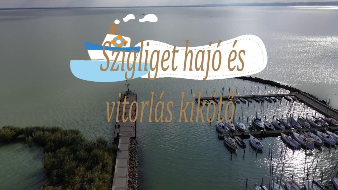 GYÓGYFŰ ZSÍRÉGETŐ TEAKEVERÉK - Biokikötő webáruház