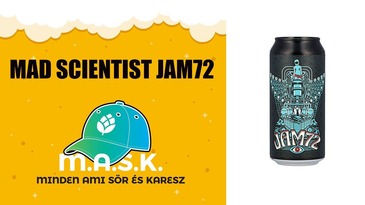 legjobb fogyás sör