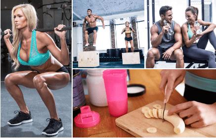 legjobb férfi fogyás tippeket szálkásító diéta nőknek