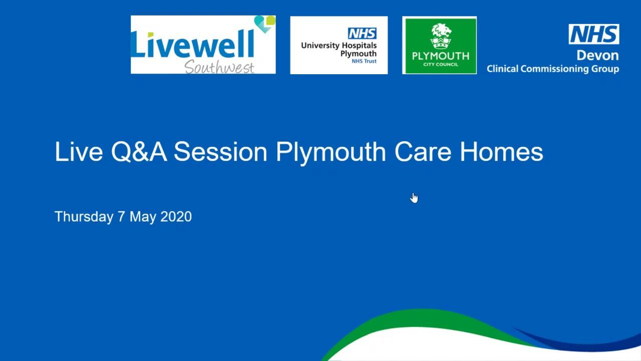 livewell plymouth fogyás zsírégetés 40 30 30