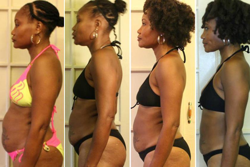 maximális fogyás 8 hónap alatt súlycsökkenés az időskorúakban