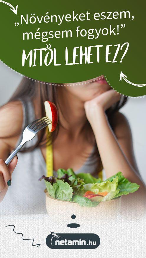 zsírégetés pubmed könnyű egészséges ételek