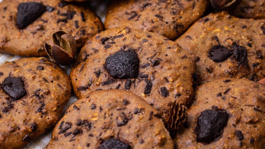 melyik keksz jó zsírégetésre