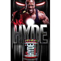ProSupps Hyde - BroBodyShop