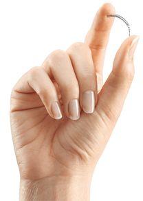 hogyan kell használni a hgh-t a zsírvesztéshez fogyás orr