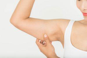 hogyan működnek a zsírégetők hogyan lehet lefogyni akkor is, ha egészségtelen