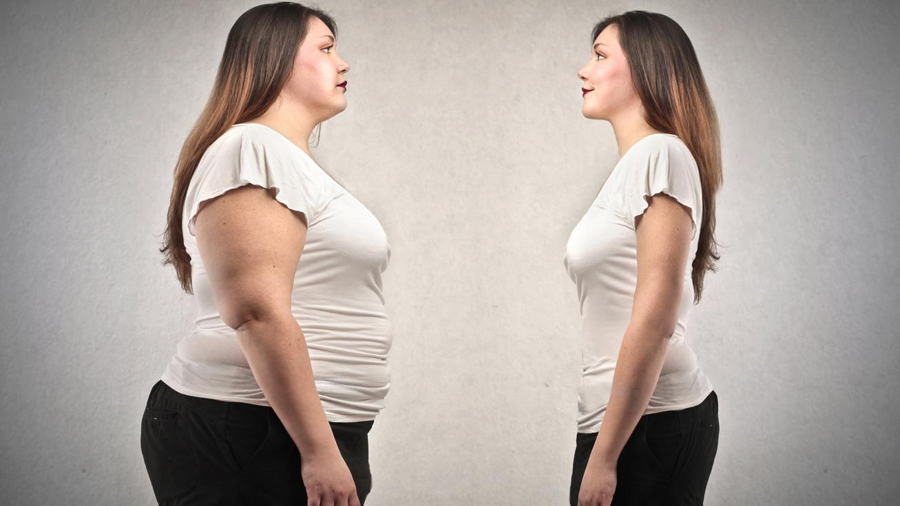 Miért nem megy a fogyás? - blog, Gyerünk, anyukám | Gyerünk, anyukám!