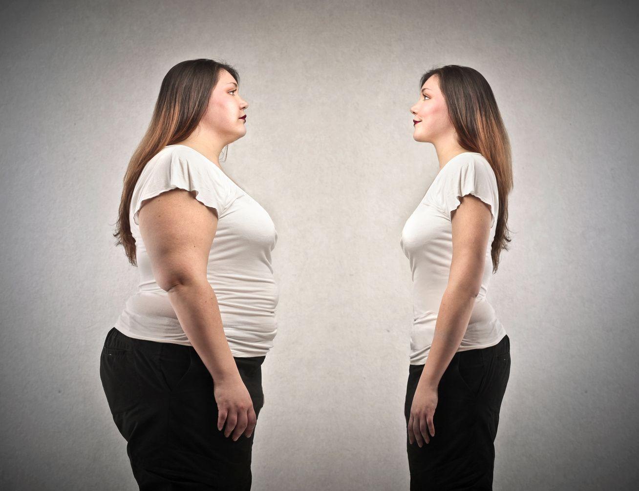 50+ Fogyás OTTHON Egészségesen, Okosan-Alakformálás ideas in | fogyás, személyi edző, okosóra