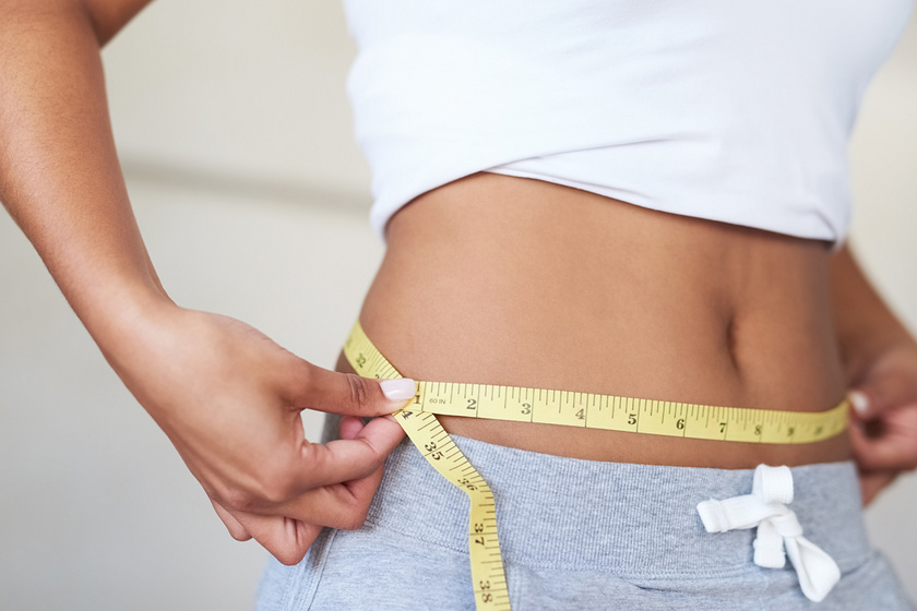 pár fogyás célokat 4 kg súlycsökkenés egy hét alatt