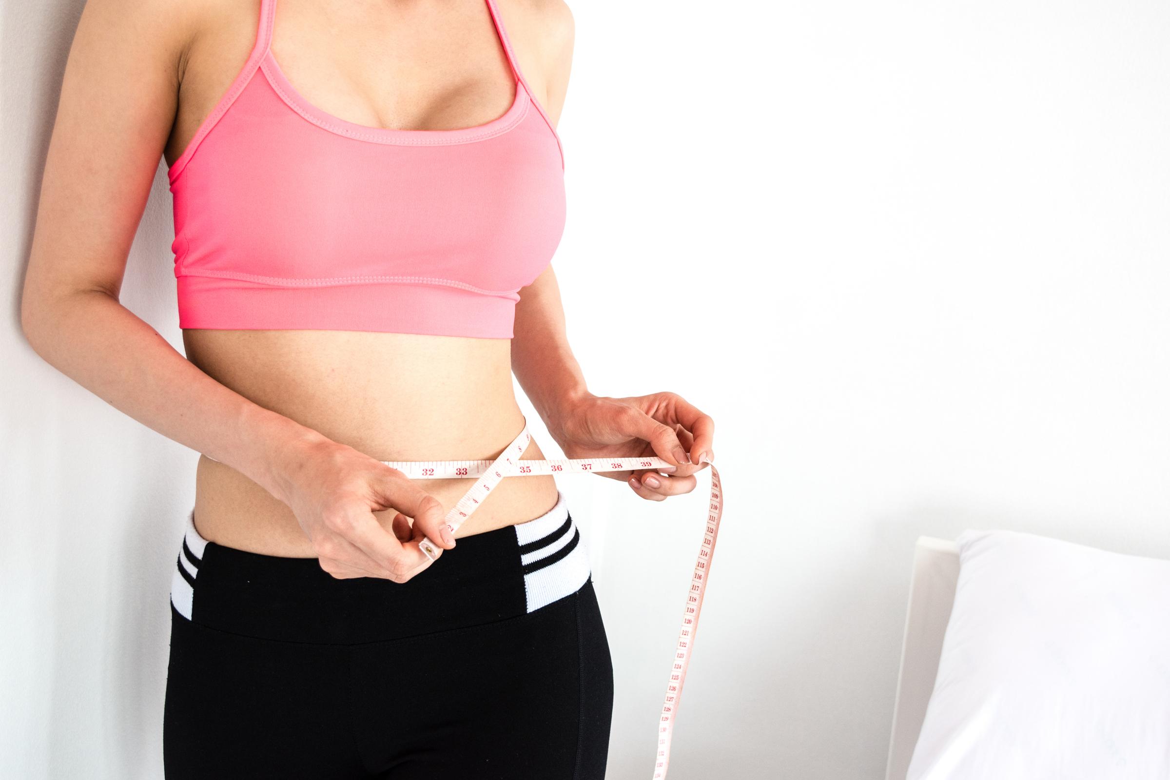 étkezési tippeket fogyás fogyni mindent beleértve