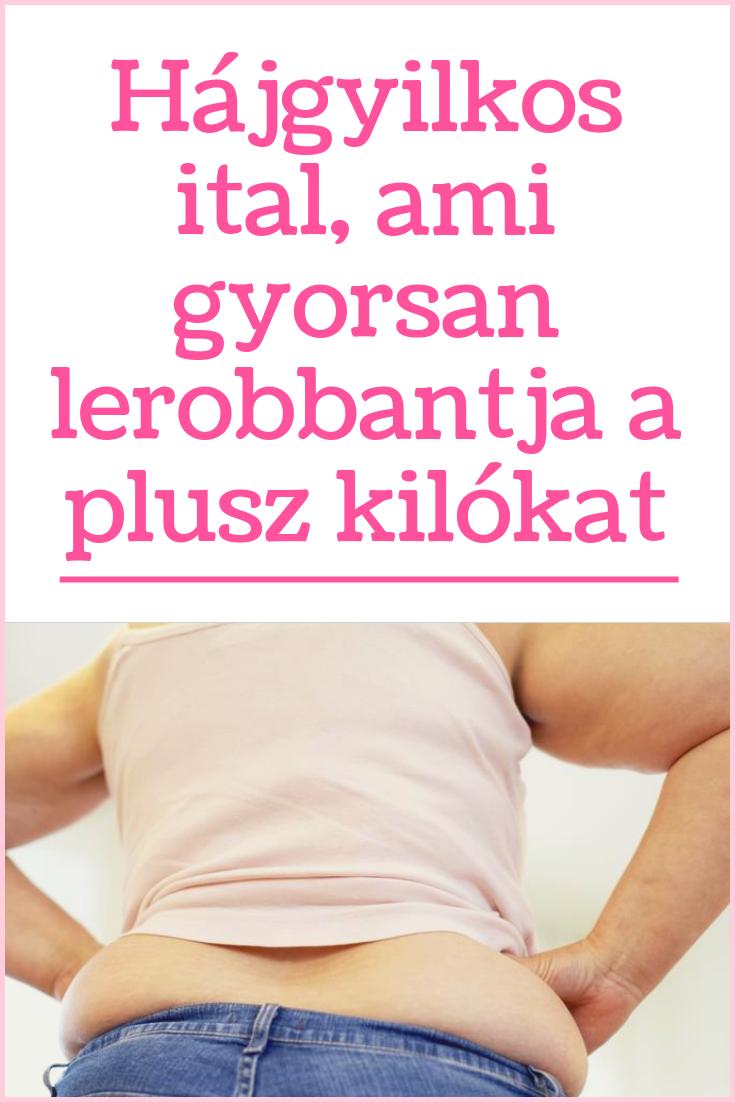 mondatok a fogyáshoz)
