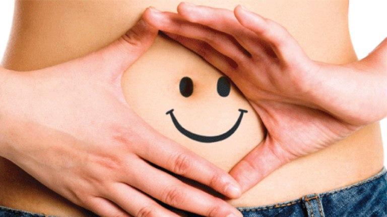 vajon a sztatinok segítenek- e a fogyásban?