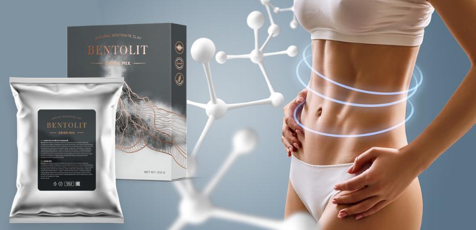 zsírégető hatások a súlyra