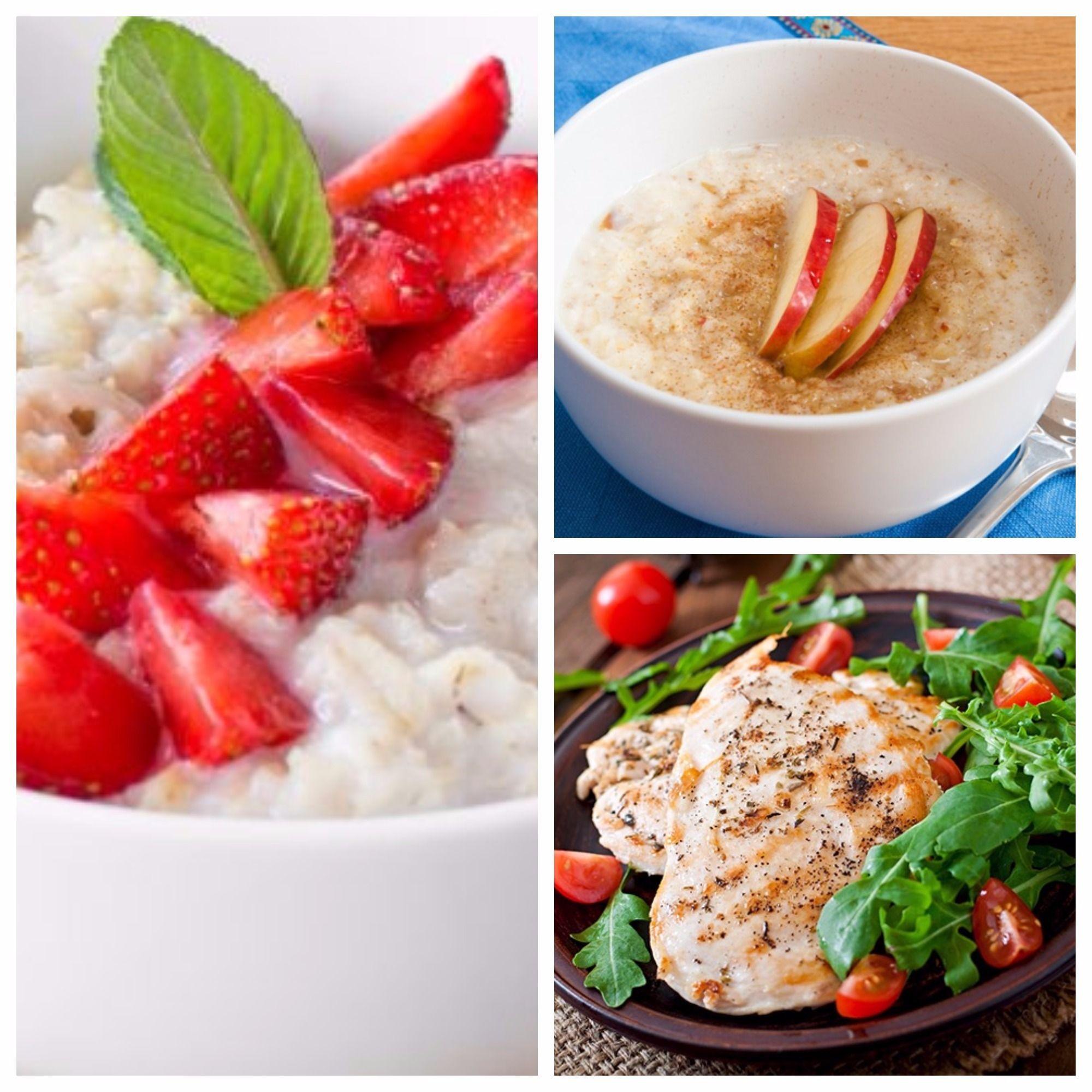 zsírégető reggeli 30 év feletti zsírégetés