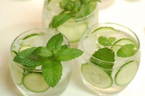 Retiküikonkartya.hu - Segíti a fogyást, kiűzi a méreganyagokat: zsírégető tea házilag